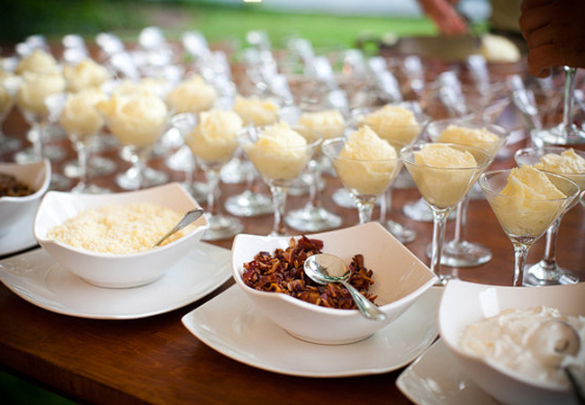 kristengardner_mashed-potato-bar__weddingsillustrated