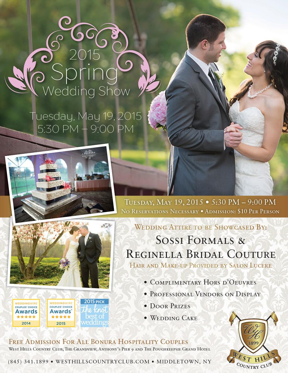 whcc-wedding-show