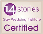 GWI-Certification-Badge