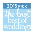 wedding-wire-2014-2