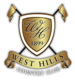 West Hills Country Club