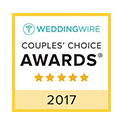 west-hills-country-club-wedding-wire-2017