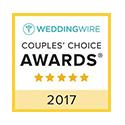 west-hills-country-club-wedding-wire-2017