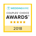 west-hills-country-club-wedding-wire-2018