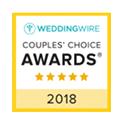 west-hills-country-club-wedding-wire-2018