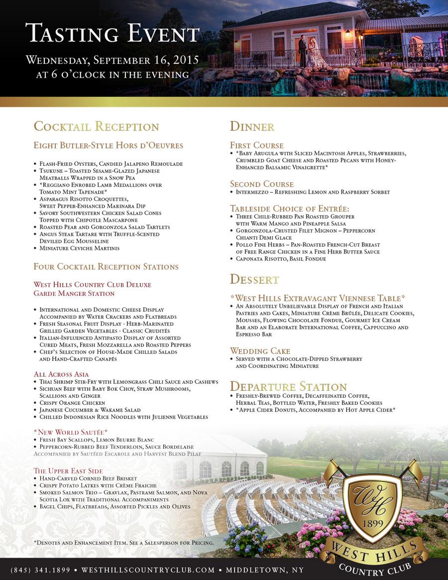 whcc-september-tasting-event