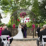0714_AndKatWed