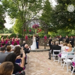 0749_AndKatWed