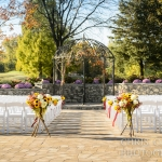 2013-Stanton-Wedding-0118