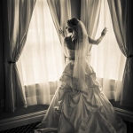 WH_bridal-013