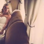 WH_bridal-016