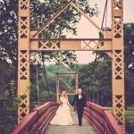 WH_bridal-023