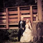 WH_bridal-030
