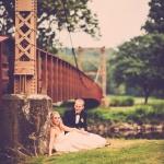 WH_bridal-033
