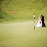 WH_bridal-043