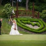 WH_bridal-047