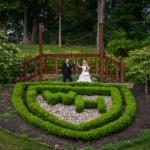 WH_bridal-051