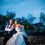 WH_bridal-064