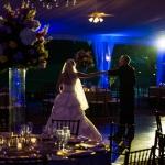 WH_bridal-069