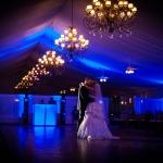 WH_bridal-073