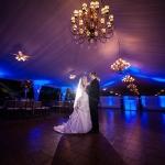 WH_bridal-079