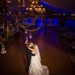 WH_bridal-105