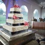 West Hills Weddings 09