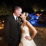 West Hills Weddings 10