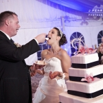 West Hills Weddings 13