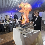 West Hills Weddings 15
