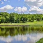 golf-course-DSC_1817