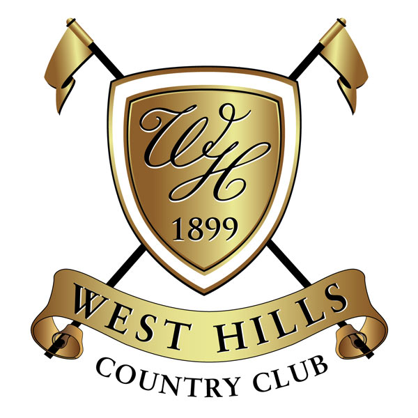 Golf Course, Venue, Middletown NY | West Hills Country Club