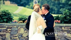 Photo Credit: Kaan Tulgar Productions at West Hills Country Club