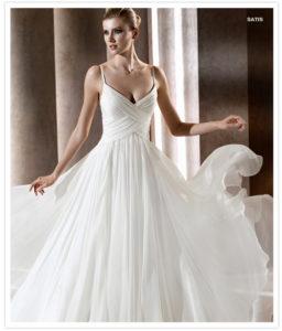 st_elie_saab_bridal_2012_satis