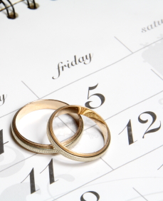 calendar-mobile-app-wedding (1)