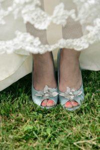 Stylish Hip Weddings Photography
