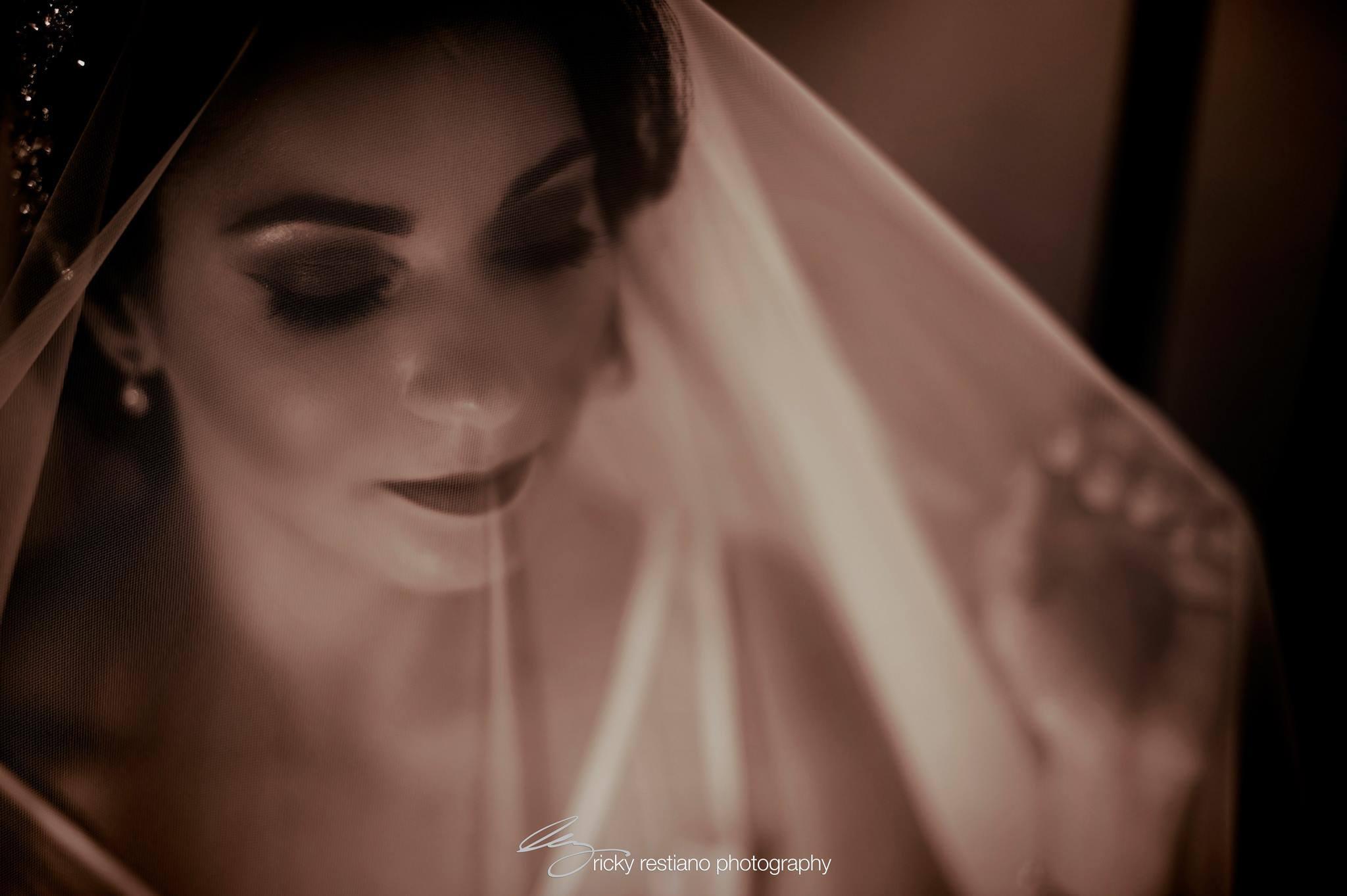 Ricky Restiano Photography