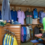 West-Hills-Country-Club-Pro-Shop-1
