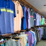 West-Hills-Country-Club-Pro-Shop-10