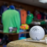 West-Hills-Country-Club-Pro-Shop-11