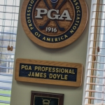 West-Hills-Country-Club-Pro-Shop-13