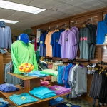 West-Hills-Country-Club-Pro-Shop-2
