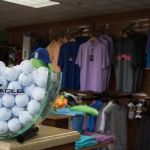 West-Hills-Country-Club-Pro-Shop-4