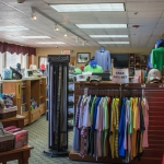 West-Hills-Country-Club-Pro-Shop-5