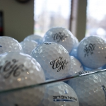 West-Hills-Country-Club-Pro-Shop-6