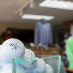 West-Hills-Country-Club-Pro-Shop-7