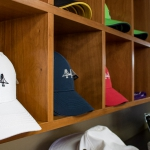West-Hills-Country-Club-Pro-Shop-8