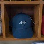 West-Hills-Country-Club-Pro-Shop-9