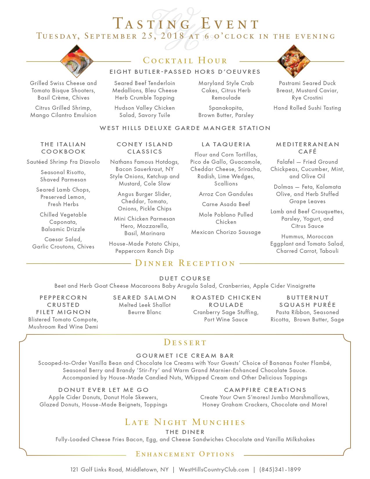WHCC-sept-25-tasting-event-2018-1