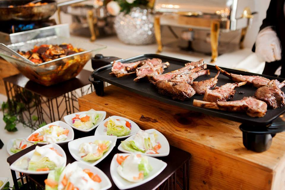 lamb-lollipops-west-hills-country-club.jpg